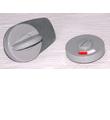 SLM4 WC Indicator & Turn Plate