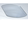 SLM9 Meridian Door Mirror
