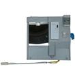 Backboard Heaters Parts & Accessories