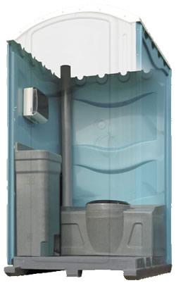 Meridian Standard Toilet