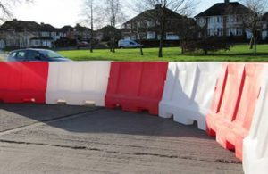 evo-barrier
