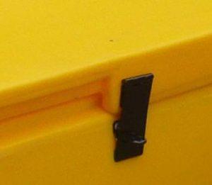 hasp-and-staple-lock